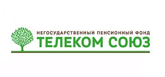 Негосударственный пенсионный фонд возрождение личный кабинет минимальная социальная пенсия в дагестане